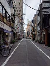 thumbnail_tokyo road Yuki